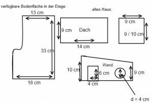 FabianLentz-Maße-Hamsterhaus-alt