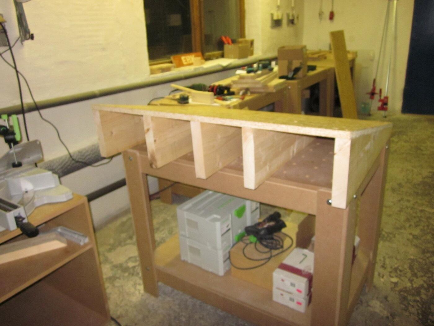 klettertrainingsboard eigenbaukombinat. Black Bedroom Furniture Sets. Home Design Ideas