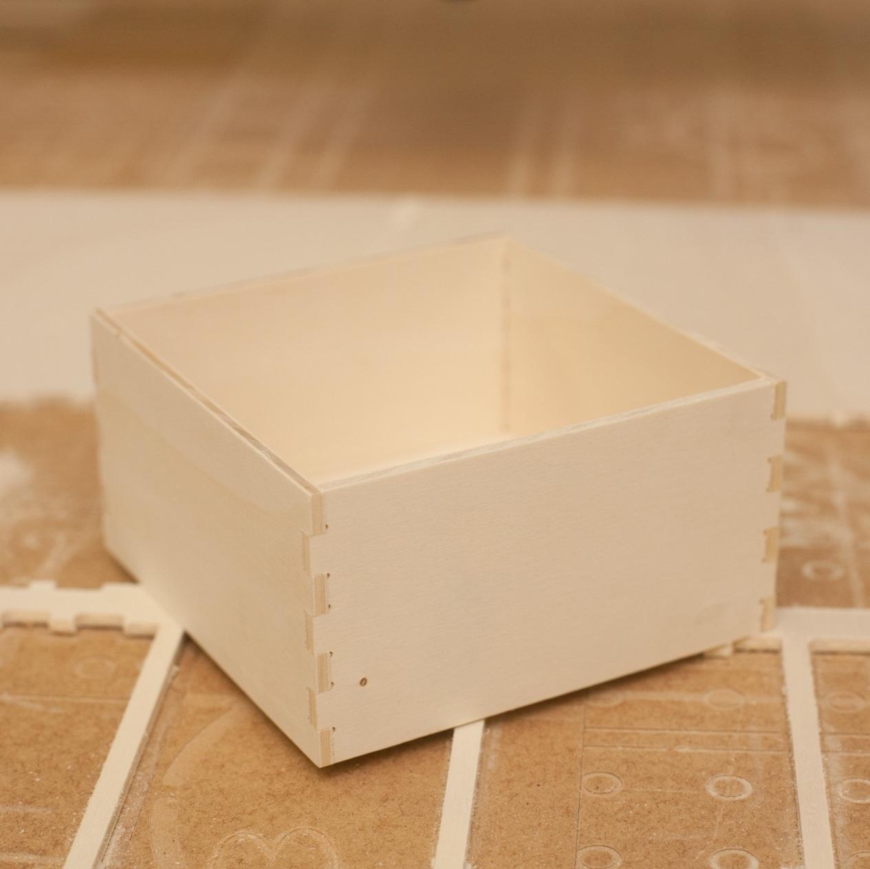 kleine aufbewahrungskisten eigenbaukombinat. Black Bedroom Furniture Sets. Home Design Ideas