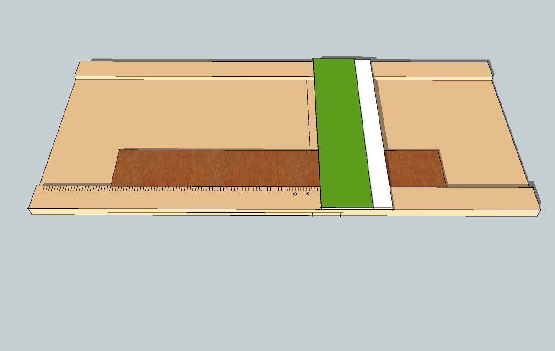 plattens ge eigenbaukombinat. Black Bedroom Furniture Sets. Home Design Ideas