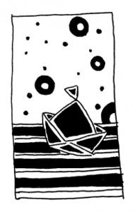wellensterneschiff