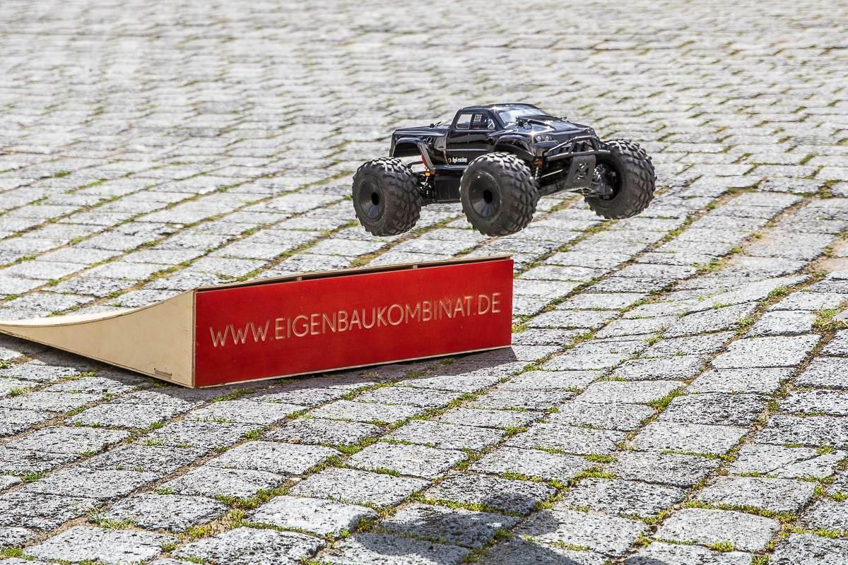Rc Modellbau Auto Selber Bauen ~ Rc modellbau auto selber bauen auto kinderbett selbst bauen u