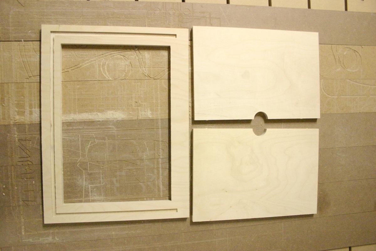 kamishibai selbst gebaut eigenbaukombinat. Black Bedroom Furniture Sets. Home Design Ideas