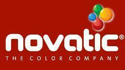 novatix