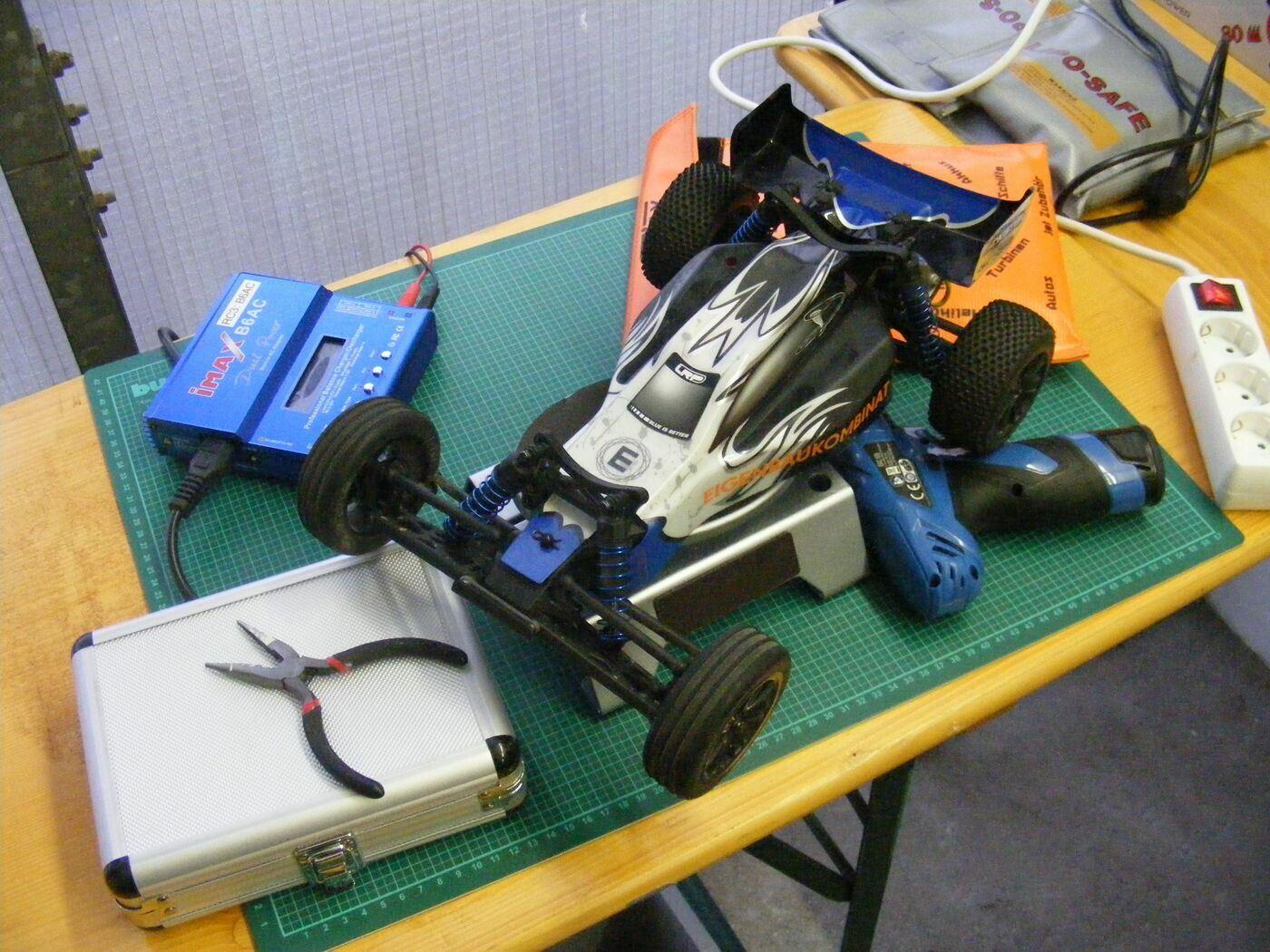 DSCF6097